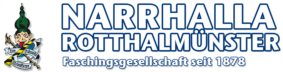 Narrhalla Rotthalmünster
